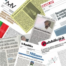 Festival-Rassegna-Stampa
