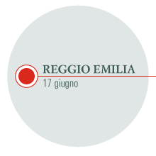 05_reggio_emilia_2017