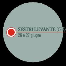 07_sestri_levante_2017
