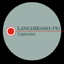 08_langhirano_2017