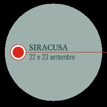 09_siracusa_2017