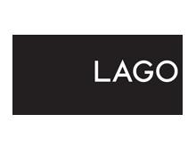logo-lago