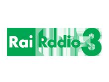 logo-radio3
