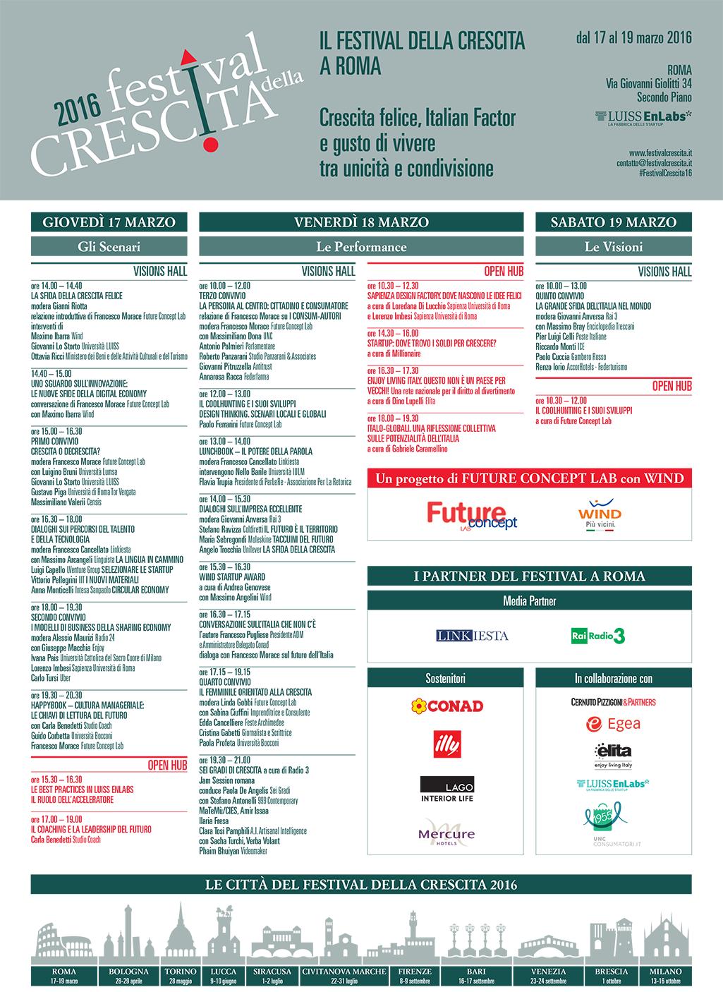 programma-roma-2016