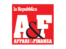 logo-a-and-f