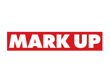 logo-mark-up