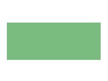 logo-treedom