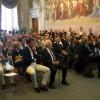 Lucca-09-june-04