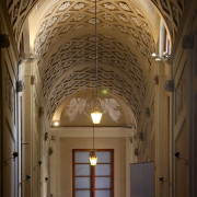 Lucca-10-june-01