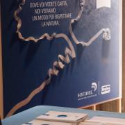 Lucca-10-june-13