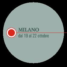10_milano_2017