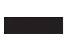 logo-strategy-innovation