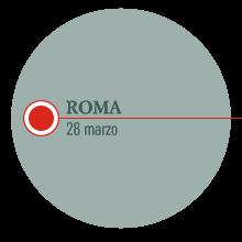 02_roma_2017