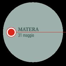 04_matera_2017