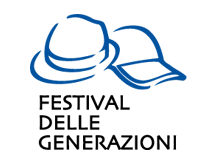 logo-festival-delle-generazioni