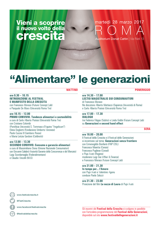 programma-roma-2017