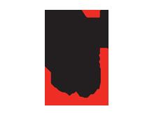logo-aida-partners