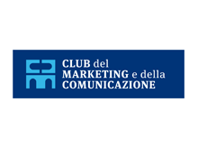 logo-club-del-marketing
