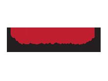 logo-fmg-partners