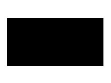 logo-logo-mosaico-digitale