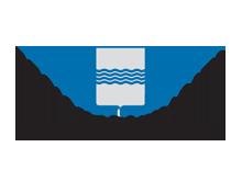 logo-regione-basilicata
