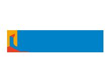 logo-thefablab