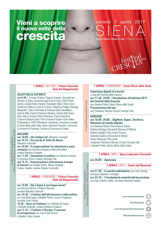 programma-siena-2017