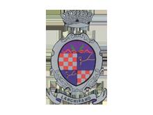 logo-comune-langhirano
