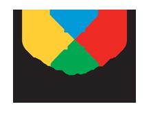 logo-fondazione-comunita-noto
