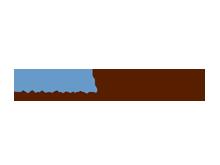 logo-fondazione-umberto-veronesi