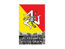 logo-regione-siciliana