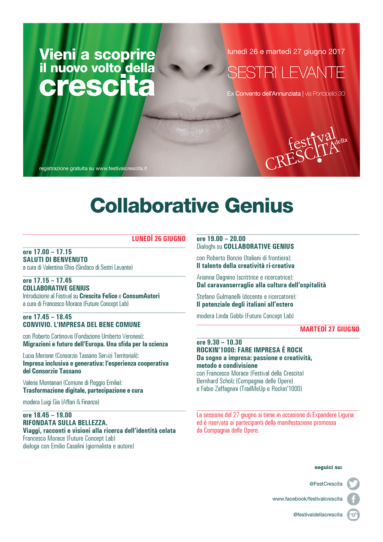 programma_sestri_levante_2017