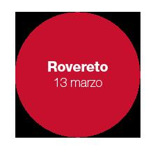 02_rovereto_2018