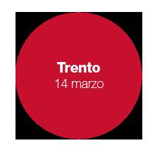 03_trento_2018
