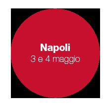 07_napoli_2018