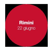 09_rimini_2018