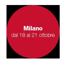 12_milano_2018