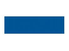 logo-cooperazione-trentina