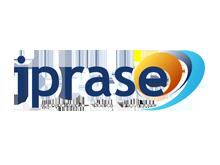 logo-iprase