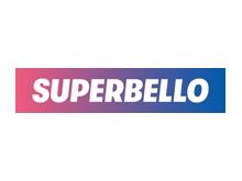 logo-superbello