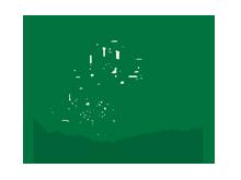 logo-italiazuccheri