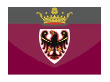 logo-provincia-autonoma-di-trento