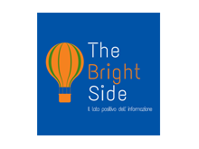 logo-the-bright-side