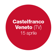 06_castelfranco_2018