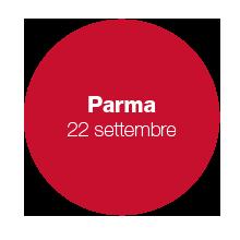 11_parma_2018