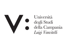 logo-Universita-Vanvitelli
