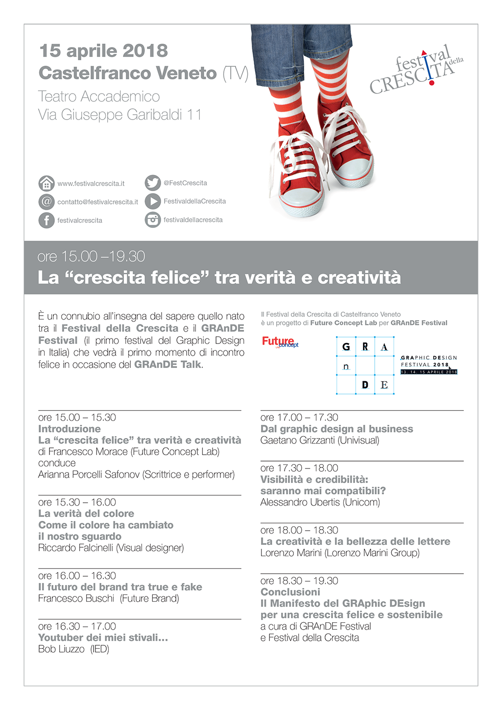 programma-castelfranco-2018