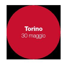 torino_2018