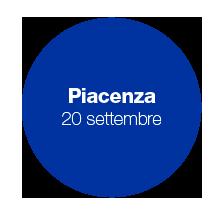 10_piacenza_2018