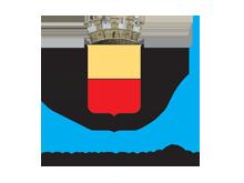 logo-comune-napoli
